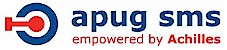 apug sms empowered by achilles
